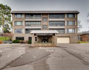 3090 Lexington Avenue N Unit #B3, Roseville image