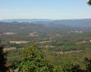 Fulcher Vista, Franklin image