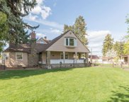 14703 E Valleyway, Spokane Valley image