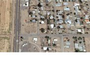 8732 Highway 95, Mohave Valley image