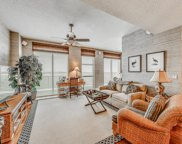 1431 RIVERPLACE BLVD Unit 1207, Jacksonville image