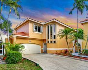11287 Lakeview Dr Unit 11287, Coral Springs image