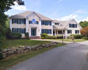 110 PHEASANT DR, East Greenwich image