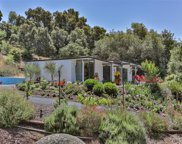 2096 Gird Road, Fallbrook image