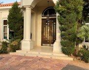6980 Monte Rosa Avenue, Las Vegas image
