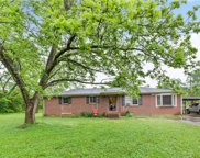 407 Masters Drive, Anderson image