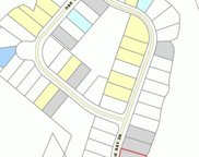 Lot 2 Oak Bay Dr., Georgetown image