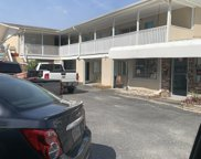 5409 N Ocean Blvd. N Unit 202, North Myrtle Beach image