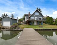 20312 Church Lake Dr E, Bonney Lake image