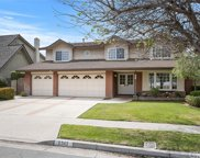 6342     Flint Drive, Huntington Beach image