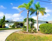 1401 Everest PKY, Cape Coral image