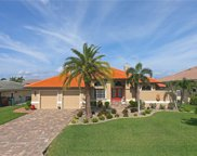 2150 Palm Tree Dr, Punta Gorda image