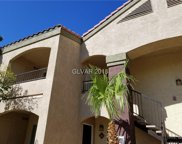 7885 FLAMINGO Road Unit #2169, Las Vegas image