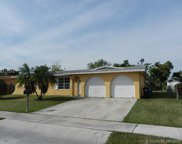 19702 Sw 119th Ct, Miami image