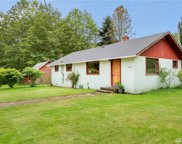 5239 Reese Hill Rd, Sumas image