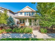 8342 E 29th Pl, Denver image