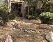 7020 E Canyon Wren Circle, Scottsdale image