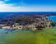 0.34ac Riverside Drive, Sneads Ferry image