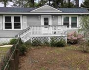 607 Vista Lake Drive, Manteo image