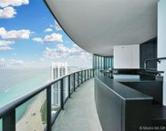18555 Collins Ave Unit #4701, Sunny Isles Beach image