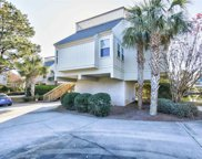322 Retreat Beach Circle, Pawleys Island image