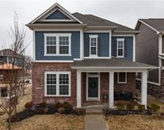 5808 Buskirk  Drive, Indianapolis image