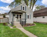 3154 Ulysses Street NE, Minneapolis image
