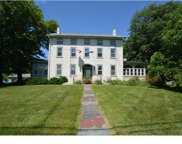 1312 Burke Road, West Chester image