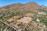 5600 N Saguaro Road Unit #14, Paradise Valley image