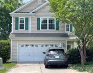 3908 Caliper  Place, Fort Mill image