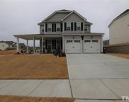 1112 Brook Bluff Road, Knightdale image