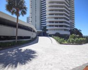 280 S Collier Blvd Unit 1401, Marco Island image
