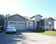 8553 Anderson Ct NE, Lacey image