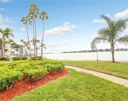 5801 Bahia Del Mar Circle Unit 116, St Petersburg image