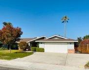 7404 Arleta, Bakersfield image