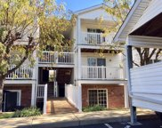 2578 Coppergate Square  Drive Unit #B, Oakville image