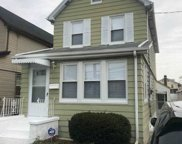 220-36 99th Ave, Queens Village image