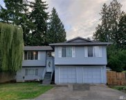 4524 144th Place SW, Lynnwood image