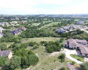 12632 Side Oats Dr, Austin image