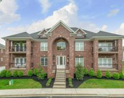 15300 Harbour Tree Ave, Louisville image