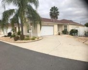 493 Good Hope Way, The Villages image