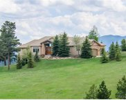 27876 Meadowlark Drive, Golden image