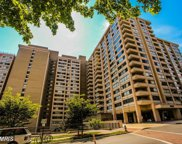 5500 FRIENDSHIP BOULEVARD Unit #1524N, Chevy Chase image