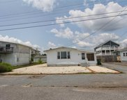 8 Obyrne Dr, Somers Point image