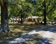 1107 Waxhaw Indian Trail  Road, Wesley Chapel image