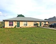 105 SE 2nd AVE, Cape Coral image