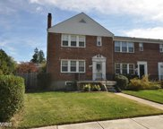 1828 DEVERON ROAD, Baltimore image