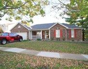 2956 Woodbridge Estates  Drive, St Louis image