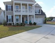 1017  Alcona Court, Indian Trail image