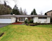 3141 Dellrose Rd SW, Tumwater image